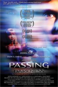 PassingDarknessPoster